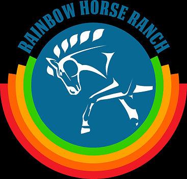 Rainbow Horse Ranch